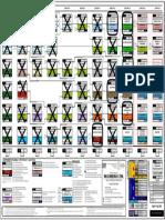 Plan Ic 2016