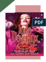 274143886-Jude-Deveraux-Intoarcere-La-Casa-de-Vara.docx