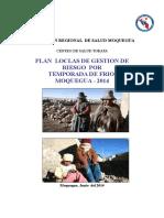 PLAN CONTINGENCIA.TEMP.DEFRIOMOQ2014 (1).doc