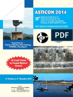 Asticon 2014 2nd and Final Circular