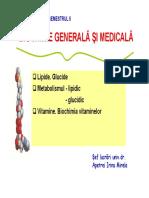 BIOCHIMIE-C11-12.pdf