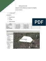 Gráfica georeferenciada.pdf