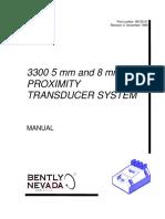 86130_01-2