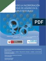 Promoviendo-la-incorporacion-del-Enfoque-de-Genero-en-el-Ppto-Publico.pdf