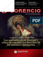 Florencio 0939
