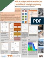 Modflow Pit Poster a0 Pptv3