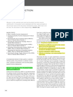 Quality Function Deployment Article Ronald G. Bay
