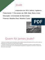 James Prescott Joule Gabi [Reparado]