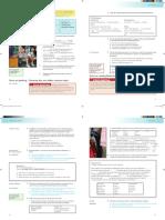 Focus on Ielts - Sample