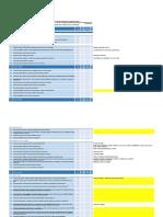 ANEXO+D+-+Avaliação+ERP+-+Requisitos+Funcionais+-+MEXIDA