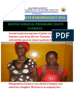 second goiter program chato patients.pdf