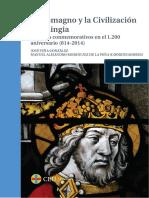 Carlomagno_y_la_Realeza_sapiencial.pdf