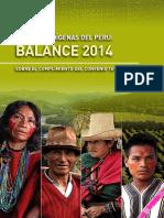 Perú_IA_OIT169_2014
