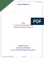 TEIT-Syllabus-2012-Course-29-10-2015.pdf