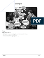 specification-by-example-notes.pdf