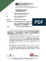 183956339-Informe-de-paralizacion-de-obra-supervision.doc