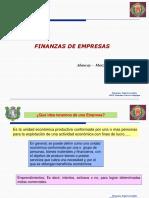 FINANZAS DE EMPRESAS 2016-I.pdf