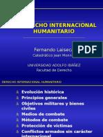 EL_DERECHO_INTERNACIONAL_HUMANITARIO.ppt