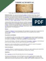 PURIFICAÇÃO RITUA1.doc