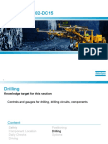 06-04 Drilling V2