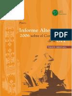 Perú_IA_OIT169_2006