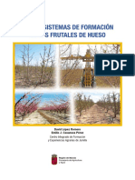 1123-Texto Completo 1 Poda y Sistemas de Formación en Los Frutales de Hueso.pdf