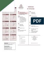 2016-2017-calendar-parent