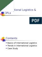 internationallogistics.ppt
