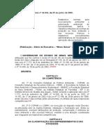 Decreto nº44844.docx