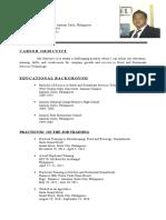 bren espia resume.docx