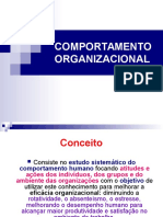 COMPORTAMENTO_ORGANIZACIONAL.ppt
