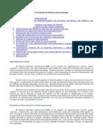 Finanzas Internacionales.doc