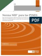 2.1 Niif Para Pymes 2015 Parte b