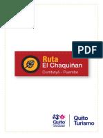 chaquinan_1