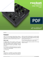 rocket_manual.pdf