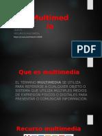 Juan Padilla 9B