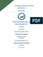 tarea de metodologia 1.docx