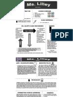 infographic syllabus 2016-2017  1  2