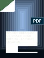 INFORME LINEA BASE SISTEMA DE RIEGO.docx