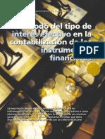 4. METODO DE INTERES EFECTIVO.pdf