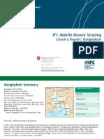 Bangladesh+Scoping+Report+051513_final_publication.pdf