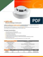 GFE-AD+DS