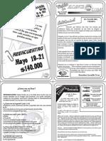 Vision de alcance global 31.pdf