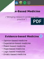 EBM Prof Darwin 1. Introduction_Prof Sudigdo
