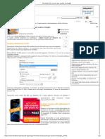 Windows 10, Trucchi Per Usarlo Al Meglio