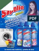 hv detergente liquido 2.pdf