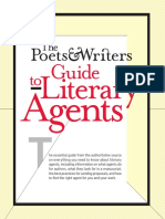 2016_agents_guide.pdf
