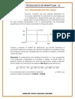 Ejercicio-Programacion-No-Lineal.docx