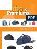 Catalogue No.4