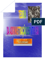 Administração Científica.pdf